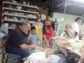 Atelier poterie 01