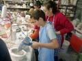 Atelier poterie 04