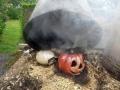 Atelier poterie 06