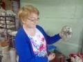 Atelier poterie 07