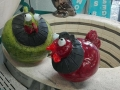 Atelier poterie 08