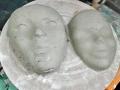 Atelier poterie 10