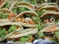 Abordage repas final (2)
