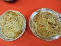 Abordage repas final (3)