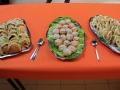 Abordage repas final (4)