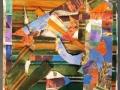 art defouloir 03