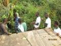 Biblio pour le village - 13