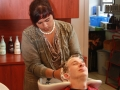Estime de soi - coiffure 1