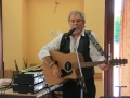 Gilles Audray chante Hugues Aufray