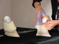 Marionnettes 016