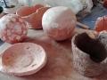 poterie Hérinnes 1