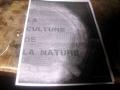 on_est_tous_des_artistes_029